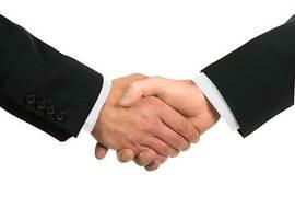 l'importance de la caluse de vote dans un pacte d'actionnaires