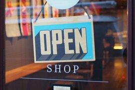Tout savoir sur l'ouverture d'une boutique : quels sont les éléments essentiels à connaître
