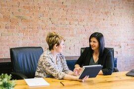 Contrat d'agent commercial : comment le rédiger ?