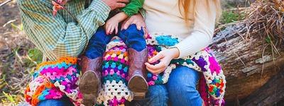 Tout savoir sur le contrat d'assistante maternelle