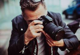 Les règles concernant le contrat de cession de droit d'auteur en photographie