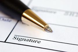 Ce qu'il faut savoir sur le contrat de franchise