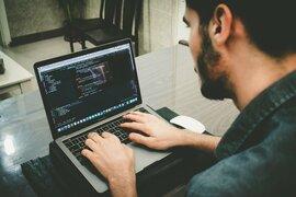 Tout savoir sur les éléments du contrat d'utilisation de licence de logiciel