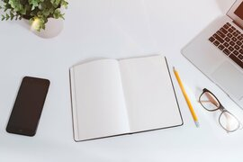 Prestation de services  : pourquoi rédiger un contrat