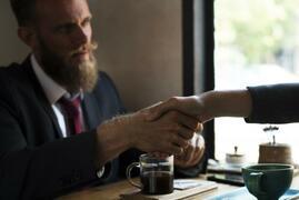 Comment rédiger un contrat de sponsoring ?