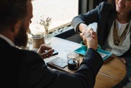 Etre freelance : explications sur le contrat freelance