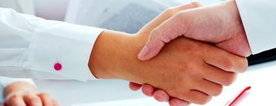 Les 6 Points Cles D Un Contrat De Partenariat Commercial