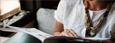 contrats de freelance.png