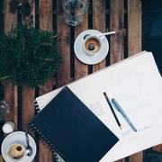 Quelles clauses inclure dans un contrat de prestation de services ?