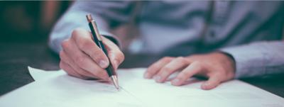 Les dangers des modèles de contrats de sous-traitance