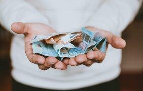 Combien coûte la création d'une société ?