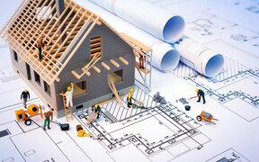 Toutes les étapes pour créer votre cabinet d'architecture