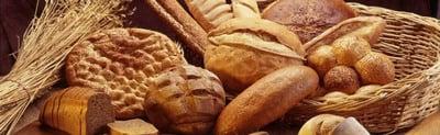 Créez votre boulangerie