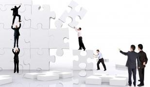 la loi de simplification des formalités de creation d'entreprise