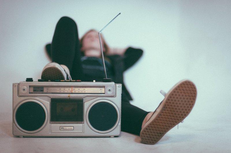 Label de musique : comment le créer ?