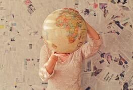 Quel pays étranger choisir pour créer sa startup?