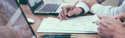 Comment rédiger les statuts d'une association ?