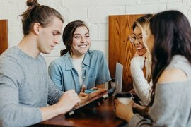 6 étapes pour créer une association