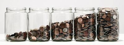 Financez votre porjet grâce au crowdfunding