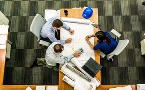 Procédure de dépôt d'un accord d'entreprise