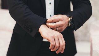 Tout savoir sur comment devenir agent d'apporteur d'affaires