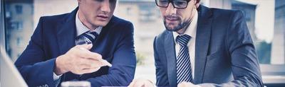 Devenir consultant indépendant : tout savoir en 5 minutes