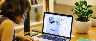 Ce qu'il faut savoir avant de devenir freelance
