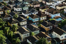 Le statut de mandataire immobilier expliqué