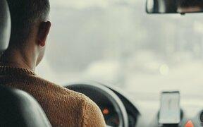 Tout savoir sur les étapes à respecter pour devenir chauffeur taxi
