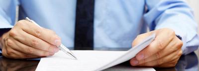 Différences entre bail commercial et professionnel