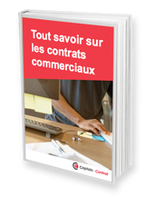 ebook contrat de prestation de services