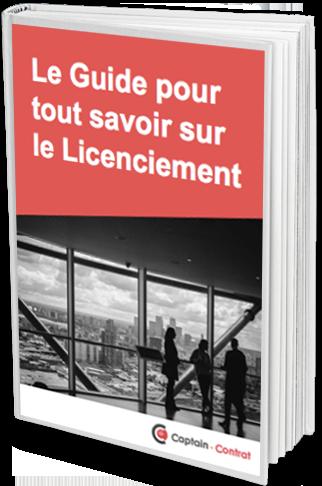 ebook_licenciement_abtest