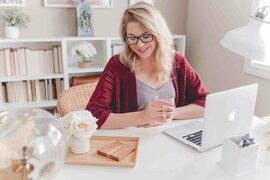 Tout savoir sur les différences entre auto-entrepreneur et l'EIRL