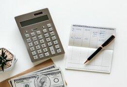 Tout savoir sur la distribution de dividendes dans une EURL