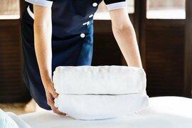 Devenir auto-entrepreneur femme de ménage