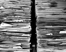 Modification Des Statuts D Une Association Quelle Procedure