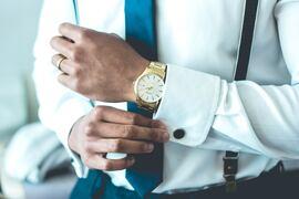 Financer sa startup: pensez à la levée de fonds