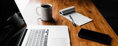 Quelles formalités pour devenir auto-entrepreneur ?
