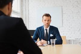 le statut social du gérant d'EURL