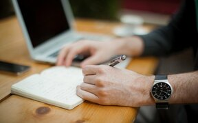 Savoir comment se passe immatriculation de la micro entreprise