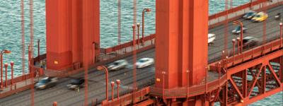 Obligation pour l'employeur de dénoncer les infractions routières