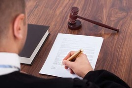 Injonction de faire : la solution pour assurer l'exécution d'un contrat