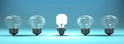Inventeur salarié et employeur : qui possède l'invention ?