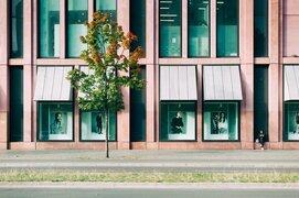 Explications sur le contrat de location gérance