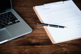 Tout savoir sur la rédaction des conditions générales de vente entre professionnels