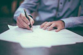 Licenciement pour inaptitude : quelles indemnités ?
