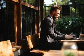 4 Etapes Pour Licencier Un Salarie En Cdi