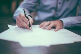 Tout savoir sur comment rédiger la liste des souscripteurs d'actions dans une SAS ou une SASU