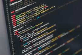 Qu'est-ce que le contrat de logiciel Saas ?