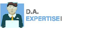 logo da expertise (1)